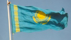 Казахстан пустил на свой рынок еще 10 украинских компаний