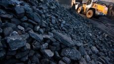 Из зоны АТО разблокировали поставку угля
