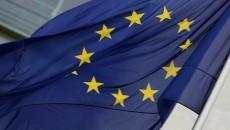 Евросоюз отложил продление санкций против Москвы
