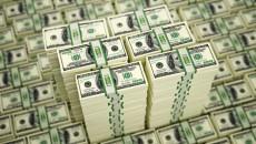 Из Украины за 10 лет нелегально вывели свыше $116 млрд