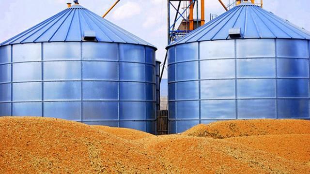 В США повысили прогноз по экспорту зерновых из Украины
