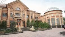 В бюджете нашли 5 млн грн на ремонт бывшей дачи Ющенко