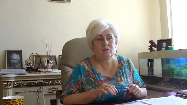 Экс-мэру Славянска Штепе продлили арест
