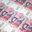Чиновники лесхоза выписали себе премий на 5 млн грн