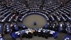 В Европарламенте готовы проголосовать за безвизовый режим для Украины