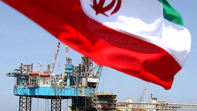 Иран готов продавать нефть по ценам ниже $30