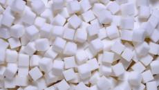 Украина нарастила экспорт сахара почти в десять раз