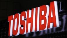 Toshiba ликвидирует свое российское подразделение