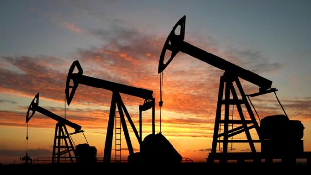 ОПЕК нарастила добычу нефти