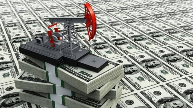 Экспорт нефти из Ирана приблизился к отметке 1,26 млн баррелей