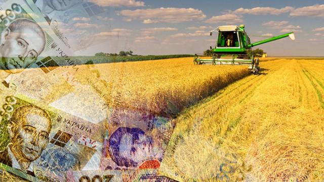 Аграриям предлагают оставить 25% начислений НДС