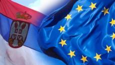 Сербия начала переговоры с ЕС о членстве