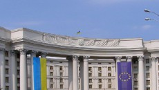 Украина потребовала от Кремля вернуть «вышки Бойко»