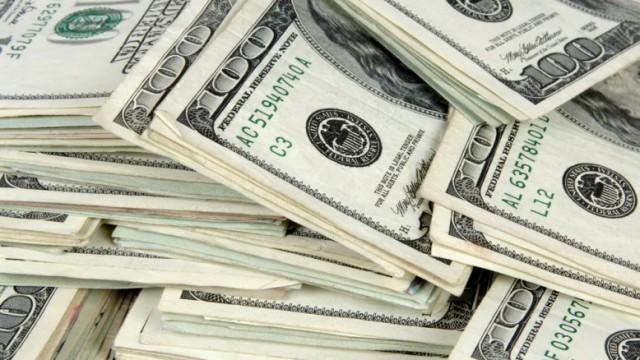 Профицит внешней торговли превысил $380 млн