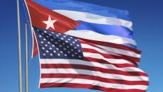 США и Куба возобновляют регулярное авиасообщение