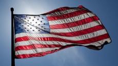 В США заключен первый контракт на экспорт нефти