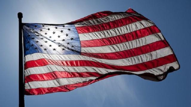 США впервые начинают экспорт газа