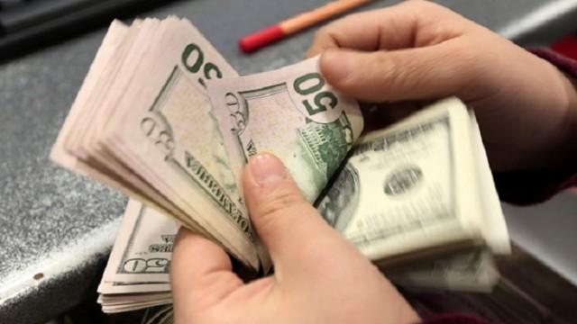 Банки закрыли друг на друга кредитные лимиты на межбанке