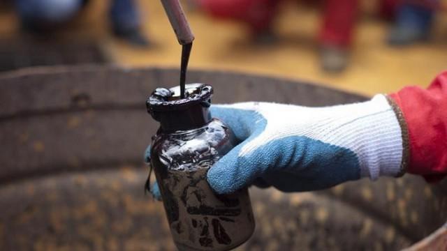 В Европе жалуются на качество российской нефти Urals