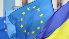 Еврокомиссия решила, что Украина готова для отмены виз
