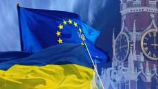 В ЕС отреагировали на запрет Россией транзита