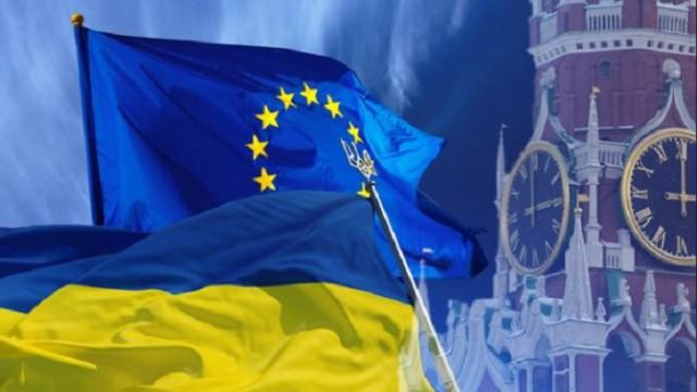 РФ подбила пять стран пожаловаться в ВТО на Украину