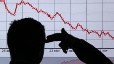 Всемирный банк ухудшил прогноз падения экономики России