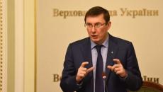 В БПП дают время Кабмину Яценюка до весны