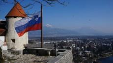 В Словении на референдуме победили противники гей-браков