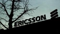 Ericsson прекратит производство в двух городах Швеции