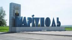 Мэром Мариуполя станет менеджер завода Ахметова