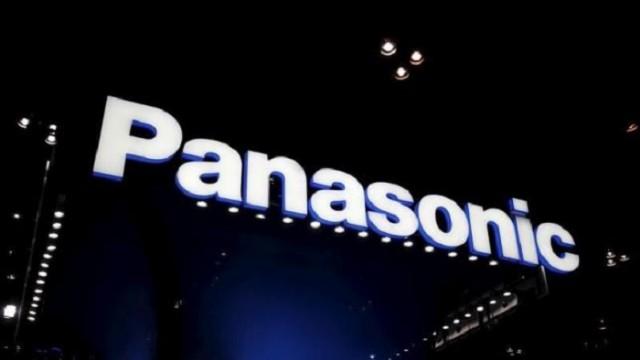 Panasonic вложит $1,6 млрд в завод Tesla