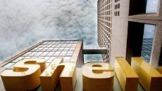 Shell сократит расходы еще на $5 млрд