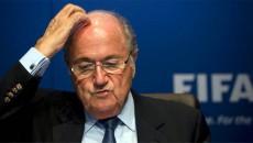 Пять крупных спонсоров ФИФА требуют реформ