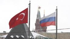 Переговоры по «Турецкому потоку» приостановлены