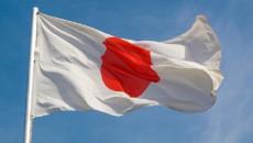 Япония хочет потратить на армию $42 млрд