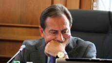 Томенко решил уйти из БПП и коалиции