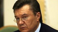 Расстрел Майдана: Янукович созванивался с силовиками РФ