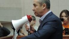 Экс-партнер Царева стал секретарем Днепропетровского горсовета