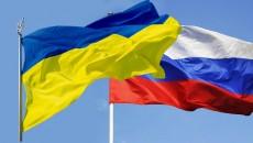 Украина вводит ответные санкции против РФ