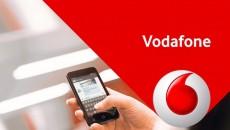 Vodafone запустила услугу мобильного телевидения