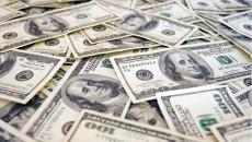 Платежный баланс свели с профицитом в $566 млн