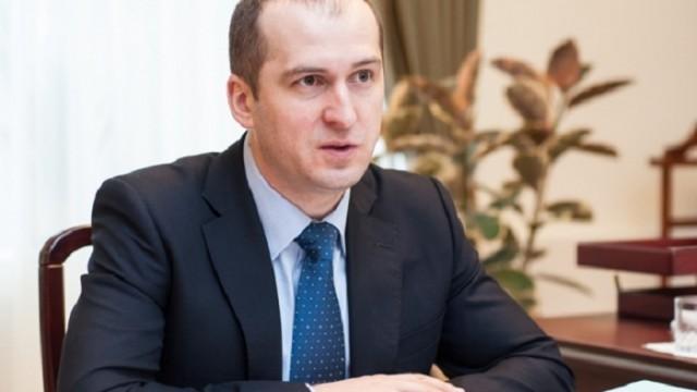 Запрет импорта из РФ компенсирует потери от эмбарго