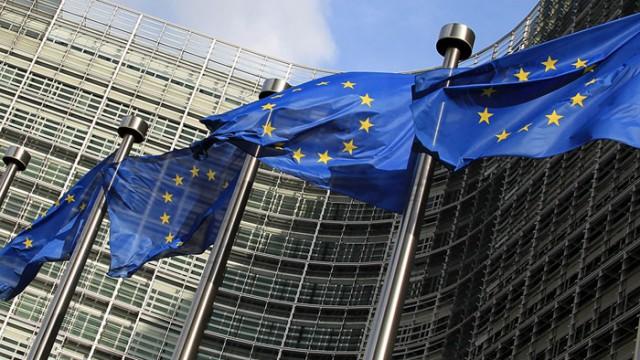 Евросоюз начинает переговоры с Сербией о вступлении