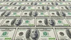 Всемирный банк реализовал в Украине свыше 70 проектов на $12 млрд