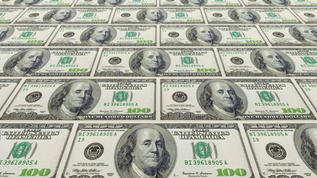 Энергонезависимость АРК обойдется Кремлю в $2 млрд