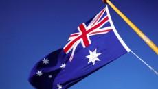 В Австралии подозреваемых в терроризме лишат гражданства