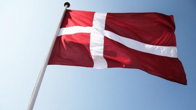 Дания отвергла углубление евроинтеграции