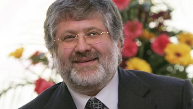 Коломойский признался, что договорился с Порошенко