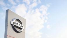 Nissan хочет увеличить свою долю в Renault до 25%